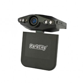 ParkCity DVR HD 130