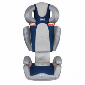 Chicco Key 2/3 CarSeat 60855.73